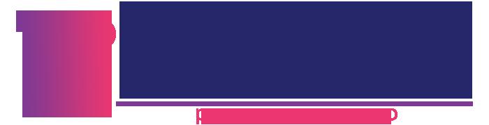 Logo-retina-zaglushka