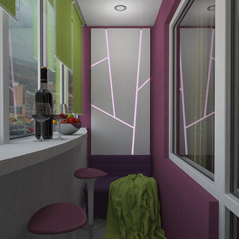 remont-balkonov-2